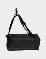 adidas 4ATHLTS ID Duffel Bag Small