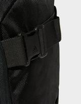 adidas 4 ATHLTS Backpack