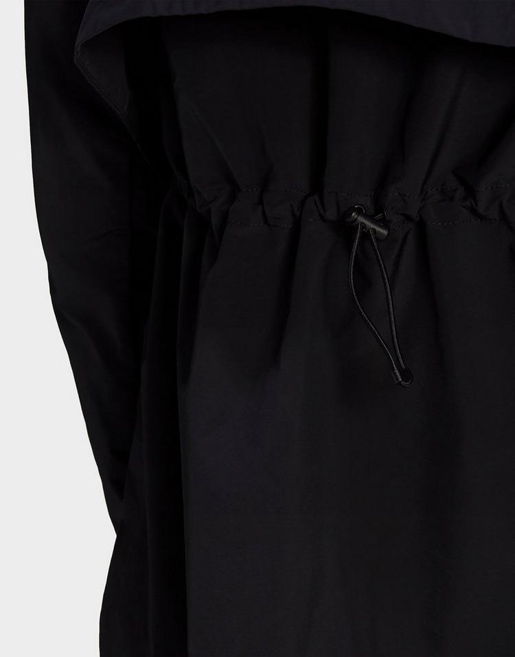 adidas MYSHELTER 4-in-1 Parka