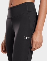 Reebok lux perform leggings