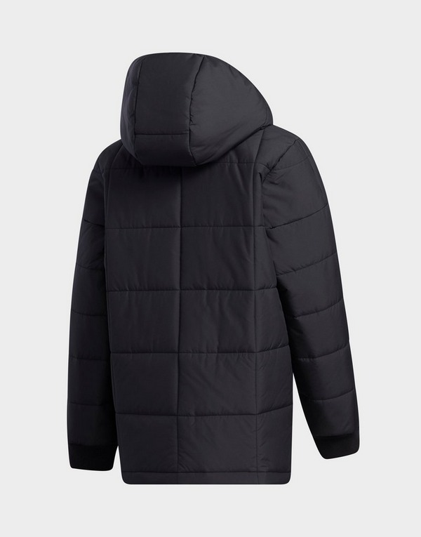 adidas Performance Midweight Padded Jacket