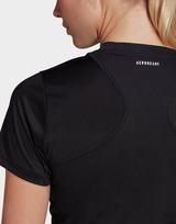 adidas Club Tennis T-Shirt