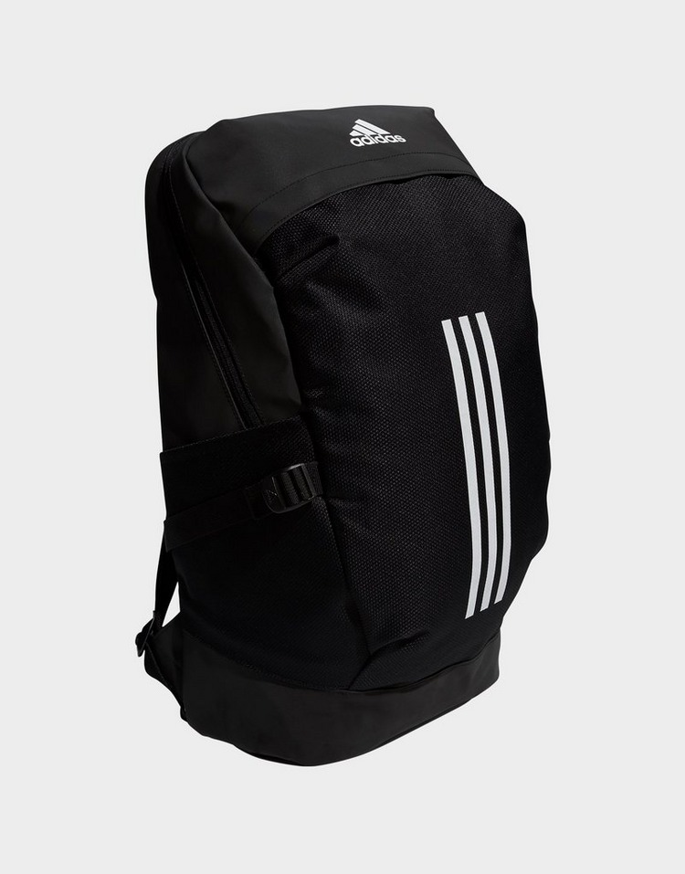 adidas Endurance Packing System Backpack 30