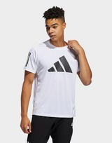 adidas Freelift T-Shirt