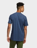 adidas City Elevated T-Shirt