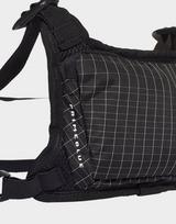adidas Running City Portable Bag