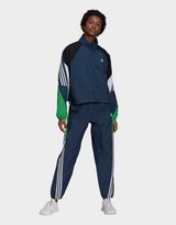 adidas Sportswear Game-Time Woven Tracksuit