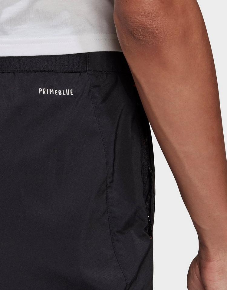 adidas Sportswear Primeblue Tracksuit Bottoms