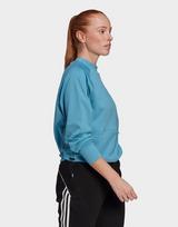 adidas Sportswear Sweatshirt