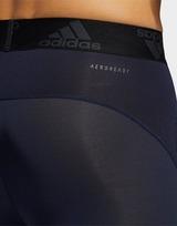 adidas Techfit 3/4 Tights