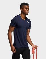 adidas Techfit Compression T-Shirt