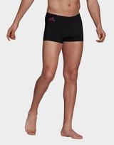adidas Primeblue Swim Briefs