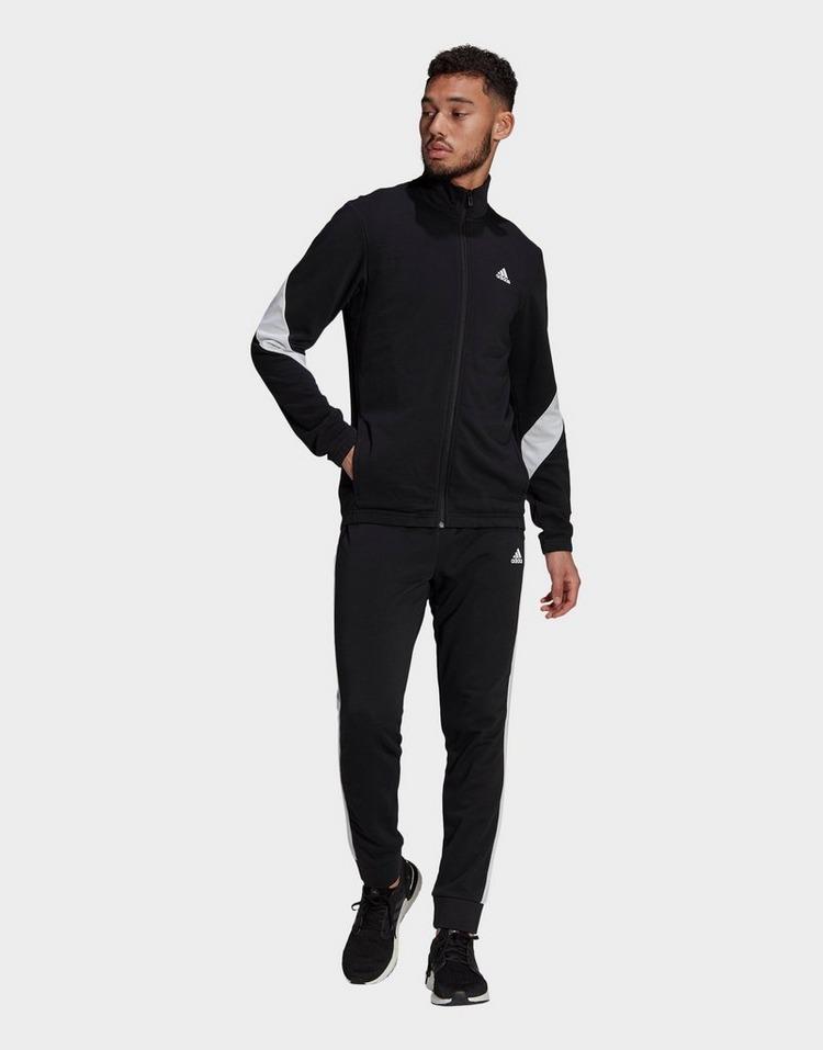 adidas Sportswear Cotton Tracksuit