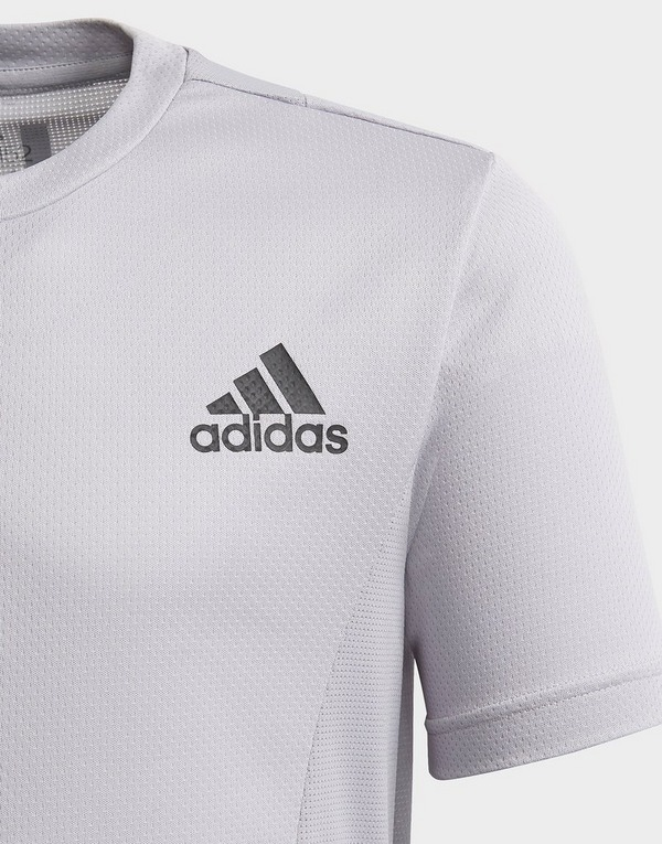adidas Performance HEAT.RDY T-Shirt