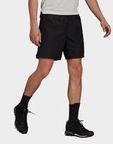 adidas Terrex Primeblue Trail Running Shorts