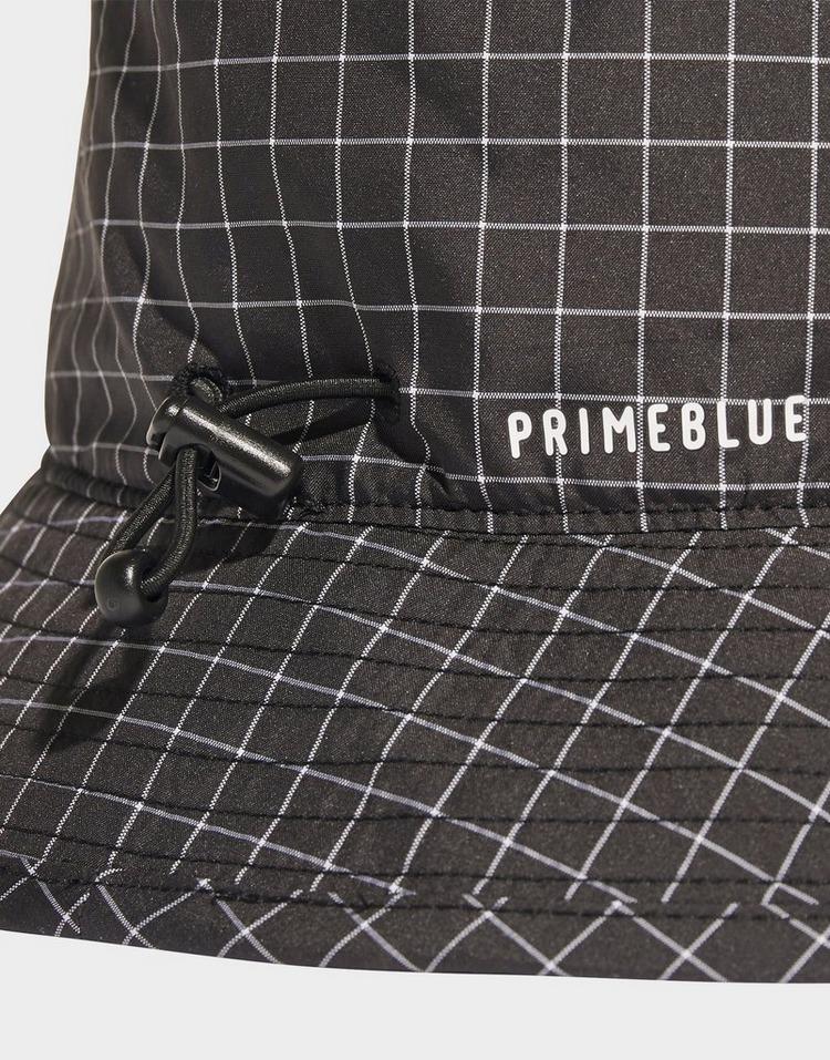 adidas Bob Xplorer Primeblue
