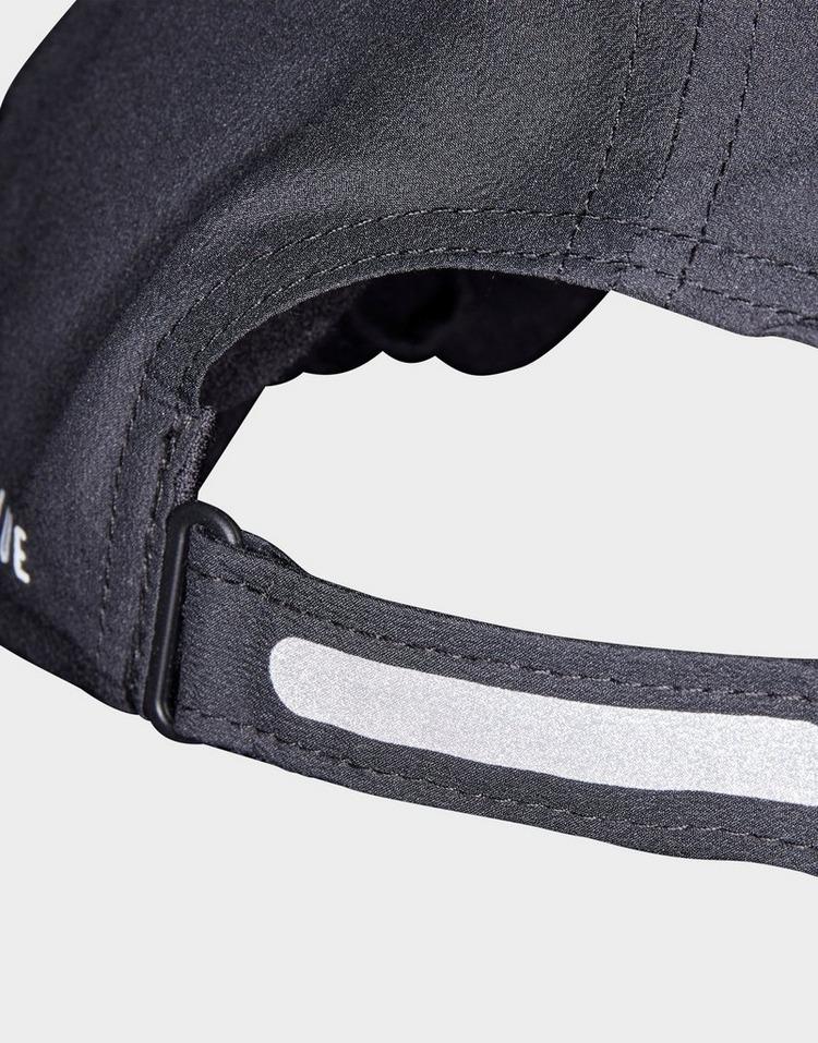 adidas AEROREADY Primeblue Runner Low Cap
