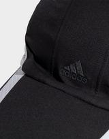 adidas AEROREADY Retro Tech Reflective Runner Cap
