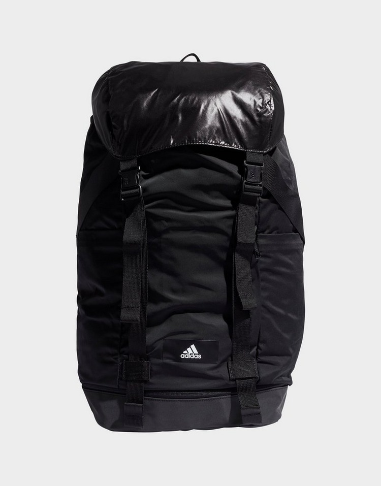 adidas Sports Functional Backpack