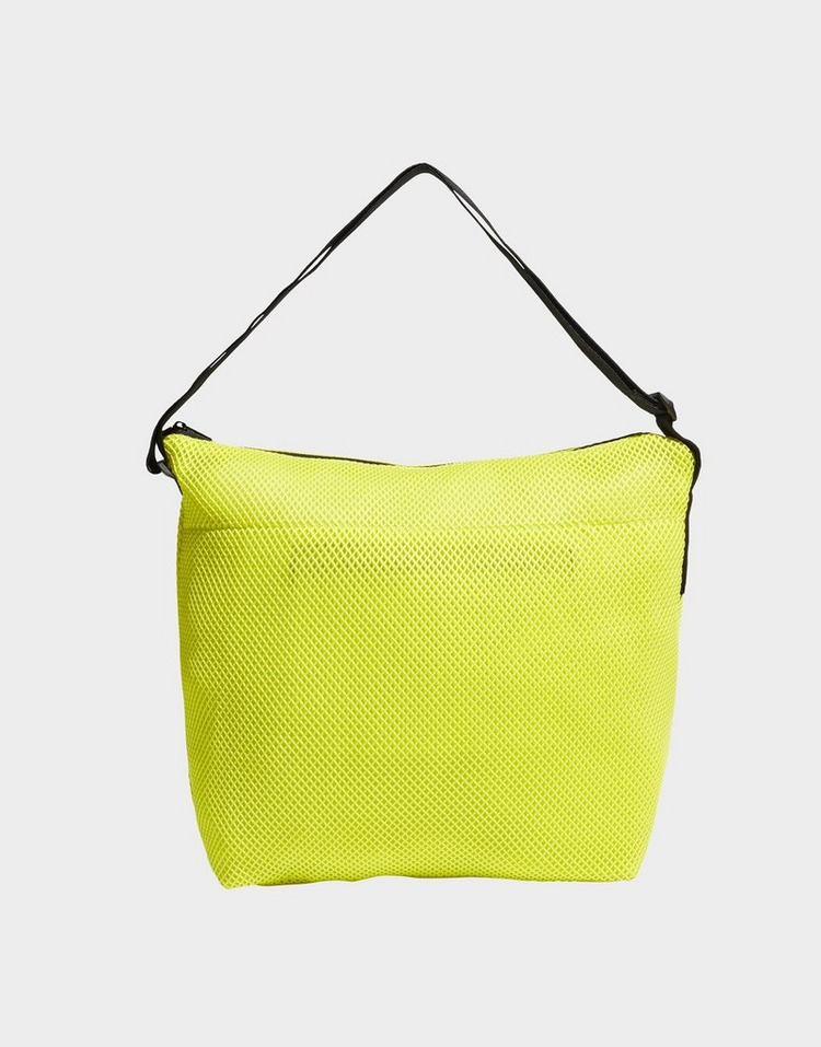 adidas Mesh Carryall Tote Bag