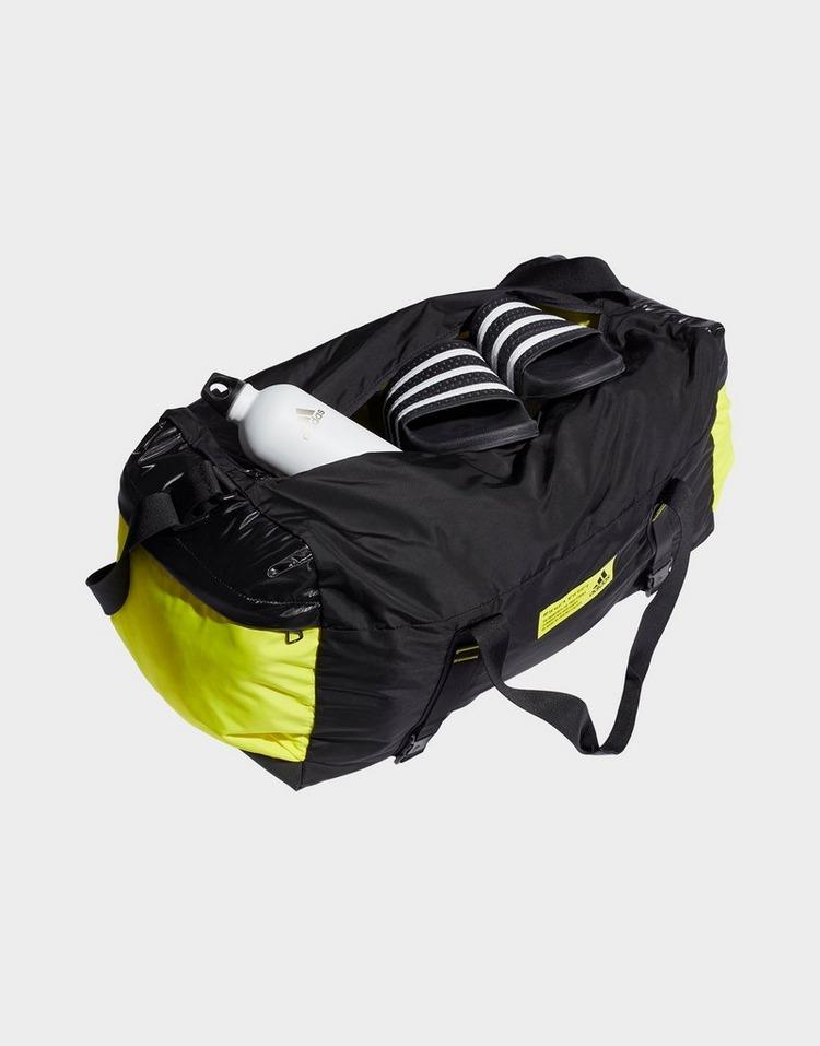 adidas Sport Duffle Bag