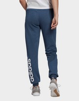 adidas Essentials French Terry Logo Joggers