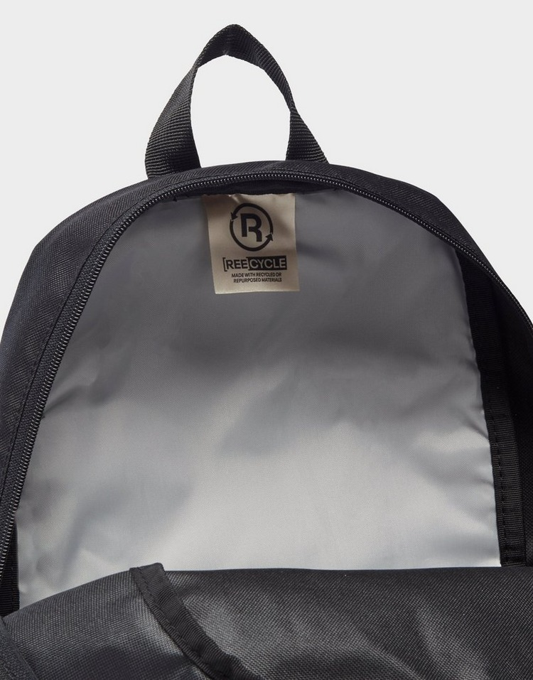 Reebok backpack lunch set