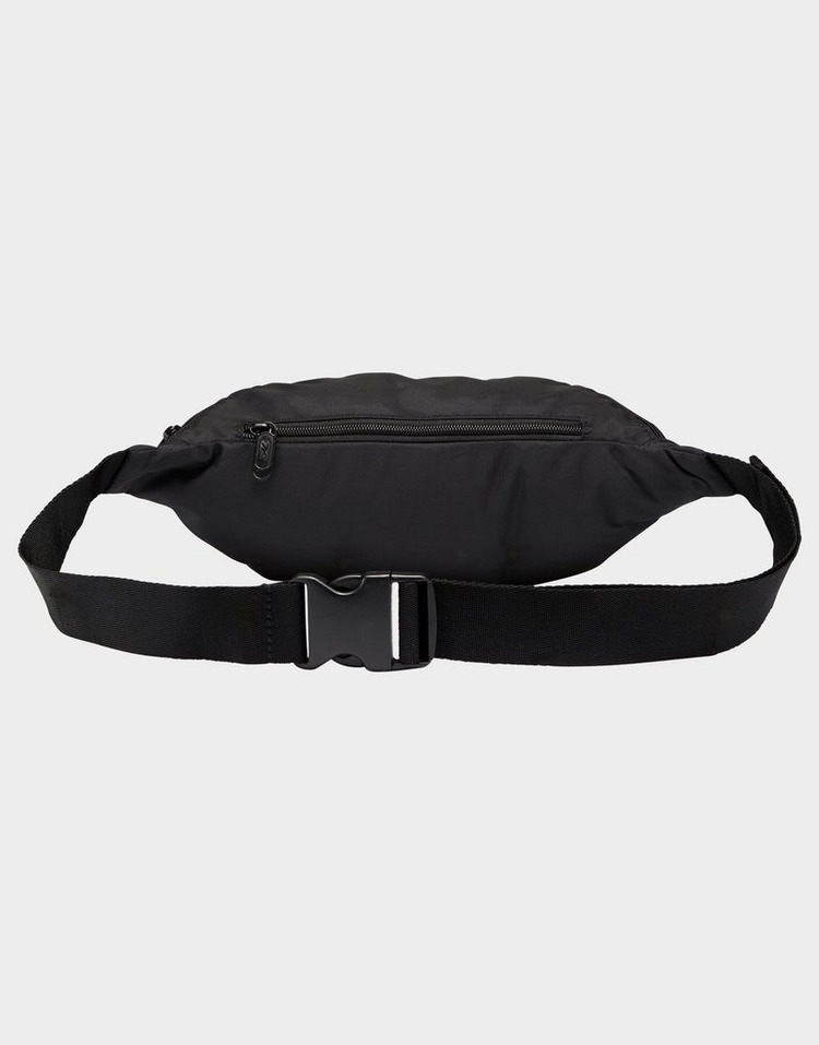 Reebok classics travel waist bag