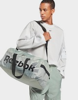 Reebok active core graphic medium grip bag