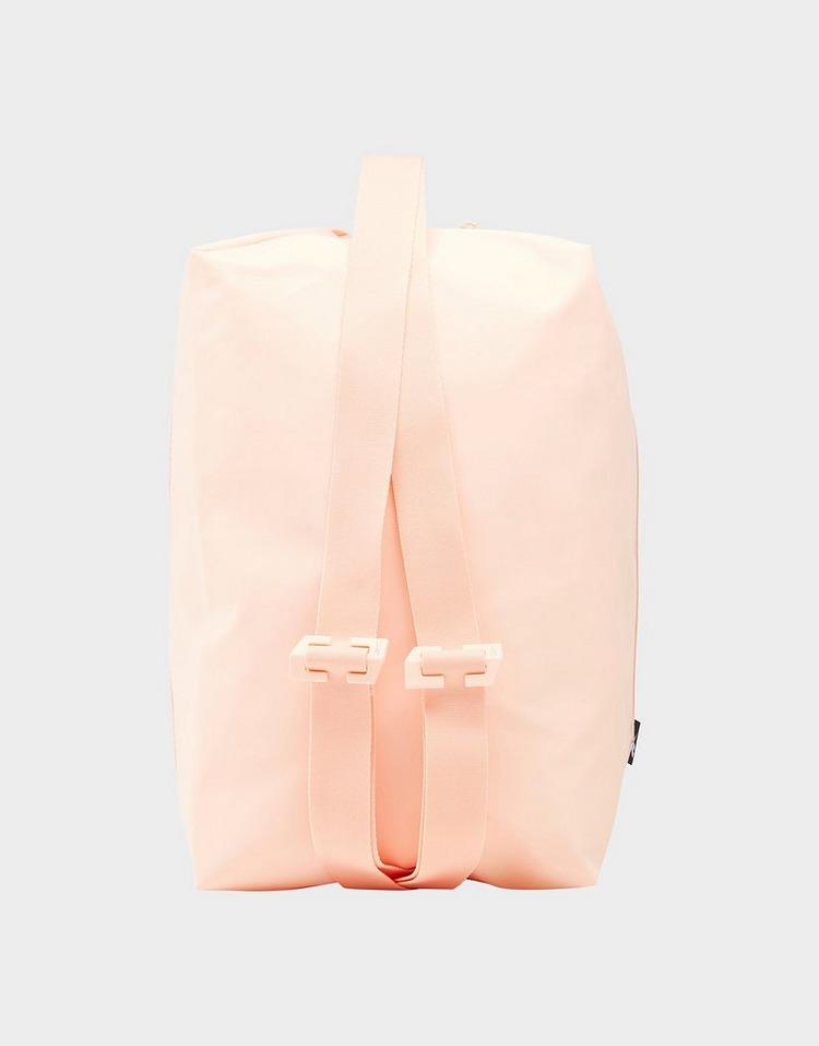 Reebok tech style imagiro bag