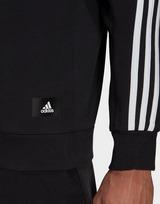 adidas Sportswear 3-Stripes Sweatshirt