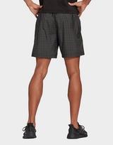 adidas Sportswear Primeblue Shorts