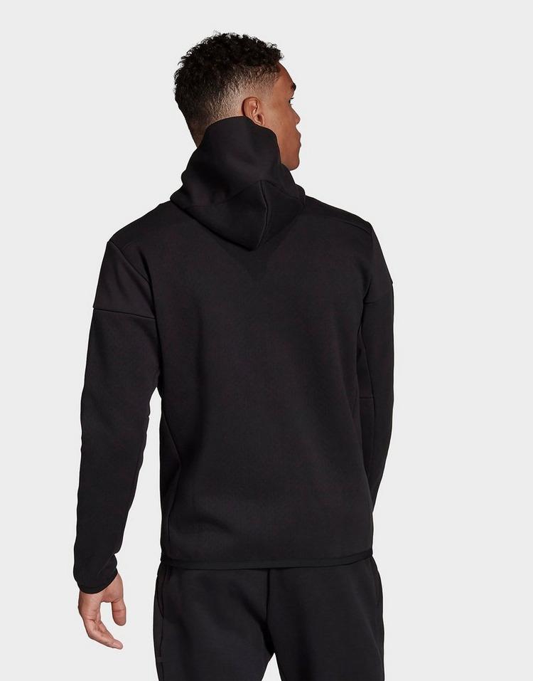 adidas Z.N.E. Full-Zip Hoodie