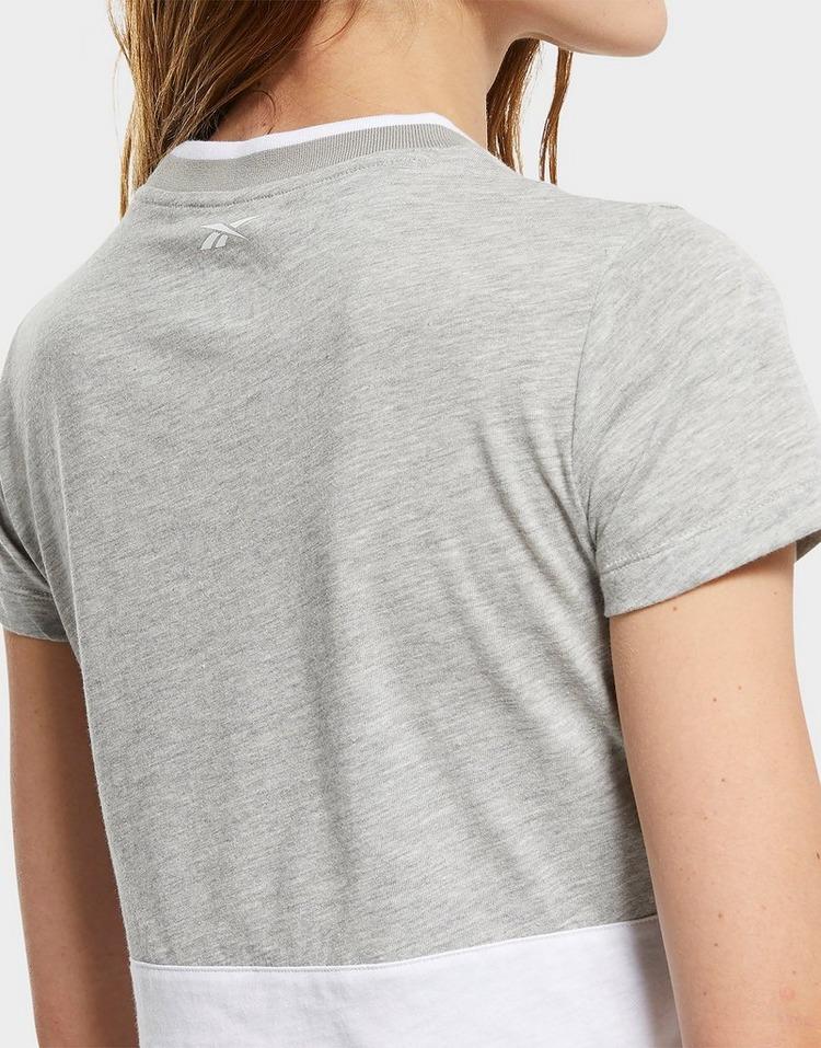 Reebok Training Essentials Linear Logo T-Shirt