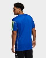 adidas Creator 365 T-Shirt