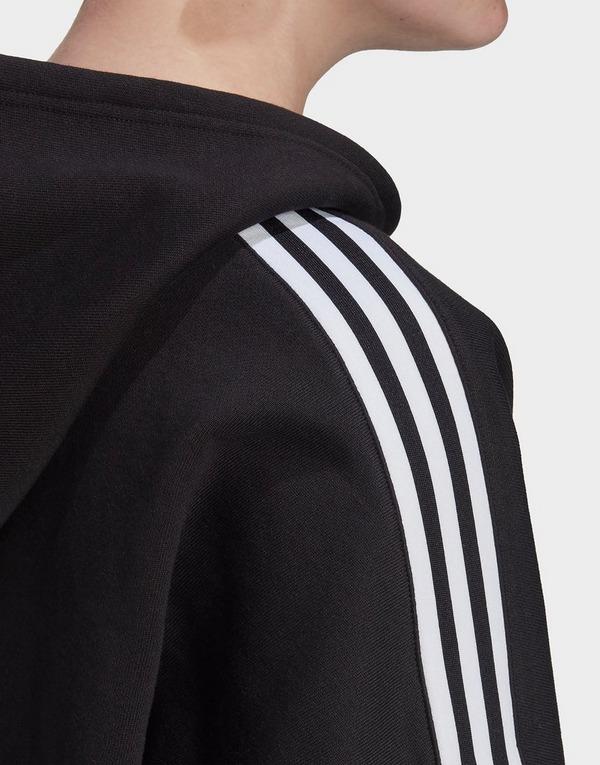 Acheter adidas Originals sweat shirt à capuche adicolor 3d