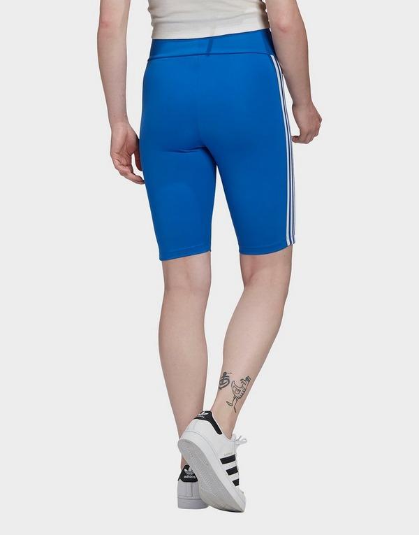 Acheter adidas Originals cycliste adicolor 3d trefoil
