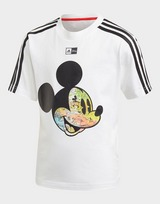adidas Disney Mickey Mouse T-Shirt