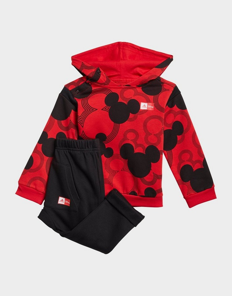 adidas Mickey Mouse Jogger Set