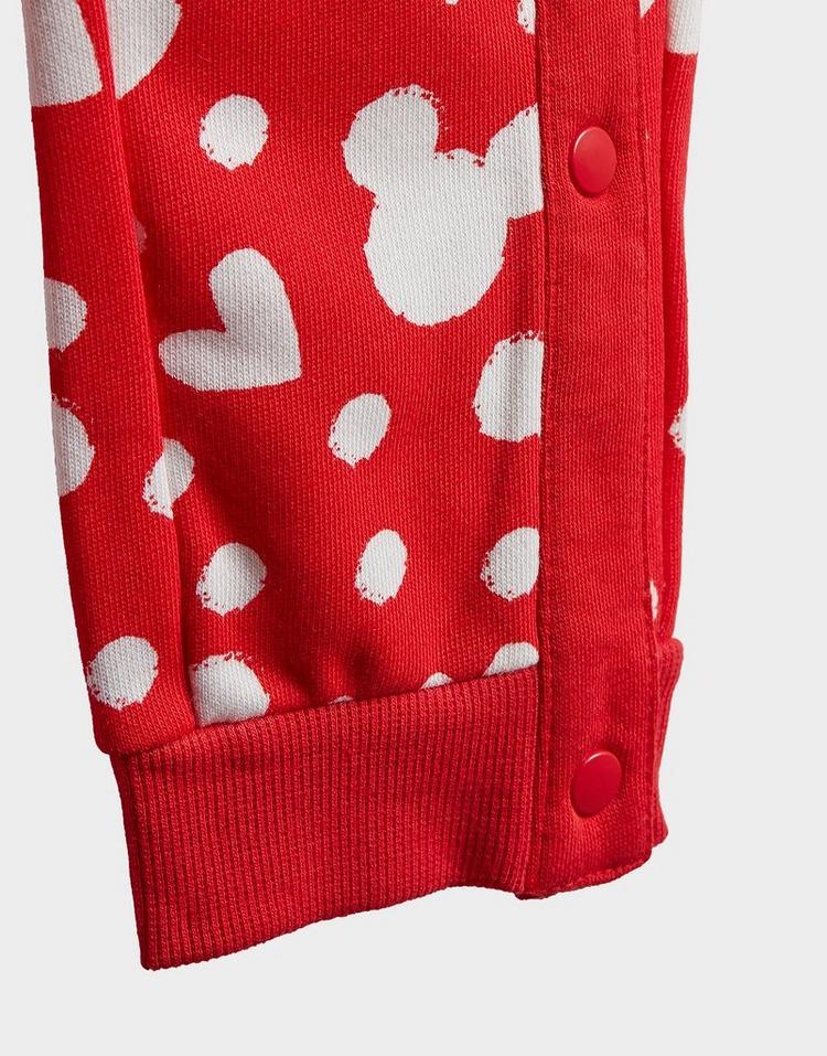 adidas Minnie Mouse Jogger Set