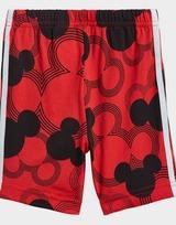 adidas Disney Mickey Mouse Summer Set