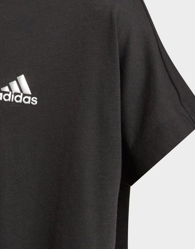 adidas Dance T-Shirt