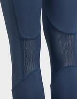 adidas AEROREADY High-Rise Comfort Workout Yoga Leggings