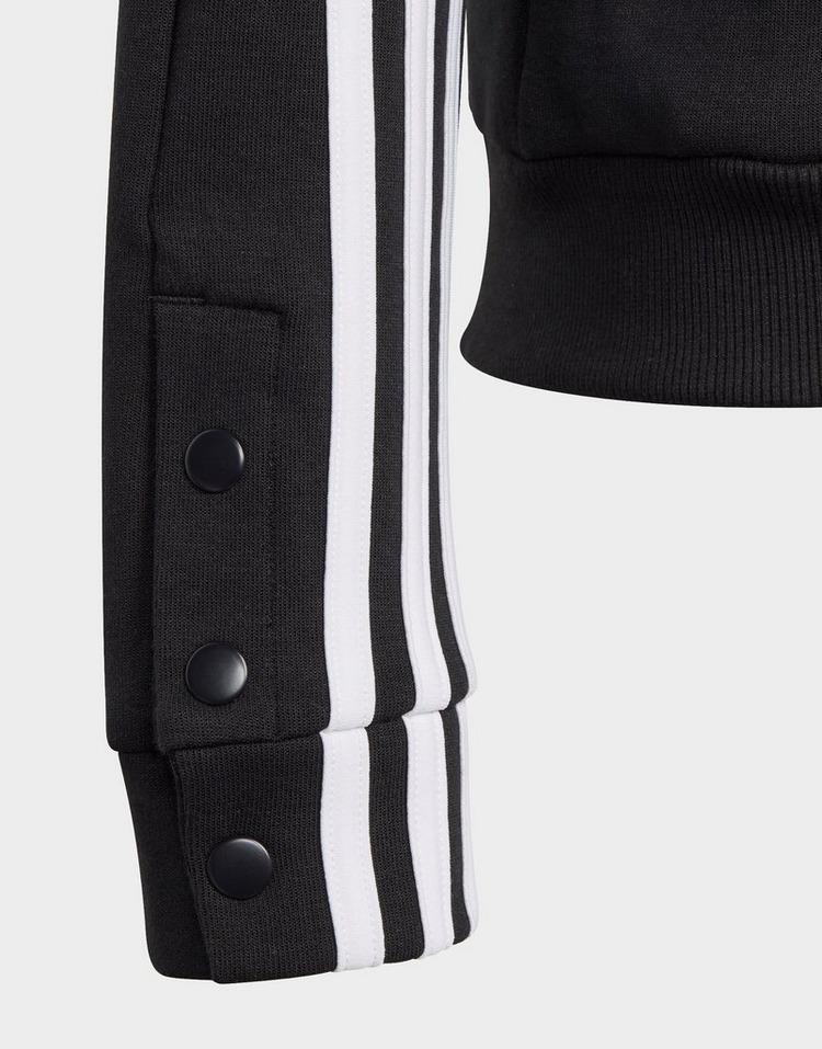 adidas Snap Bomber Jacket