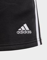 adidas Tiro 21 Sweat Shorts
