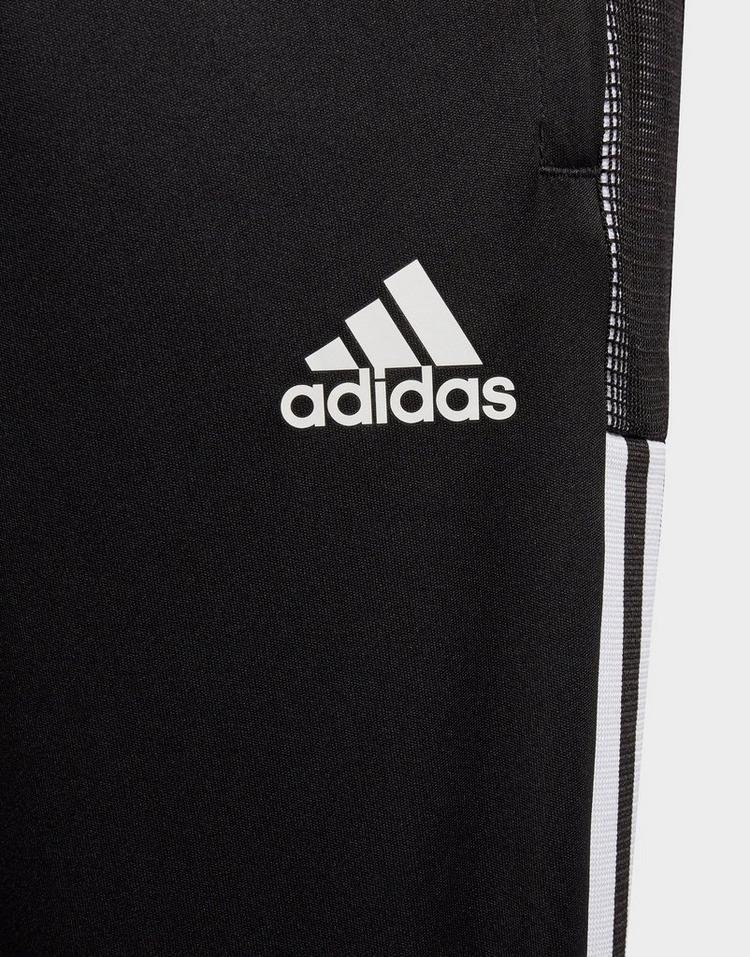 adidas Tiro 21 3/4 Pants