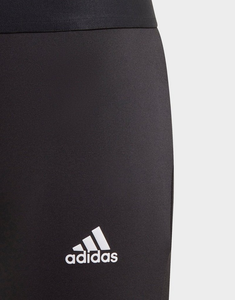 adidas XFG Primeblue AEROREADY Leggings