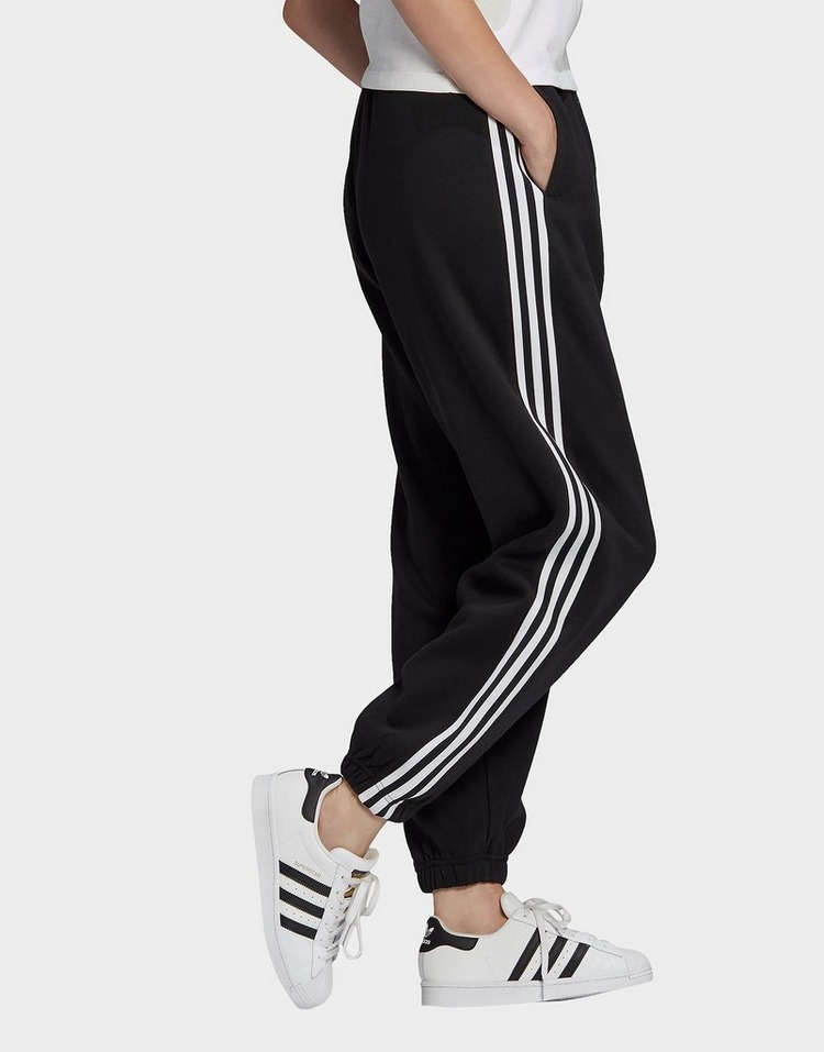 adidas Originals Cuffed Joggers