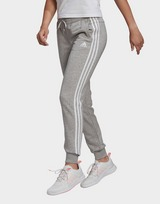 adidas Essentials French Terry 3-Stripes Joggers
