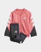 adidas Mini Me XFG Tracksuit